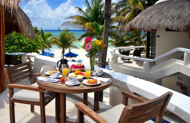 фотографии Playa Palms Beach Hotel  изображение №24
