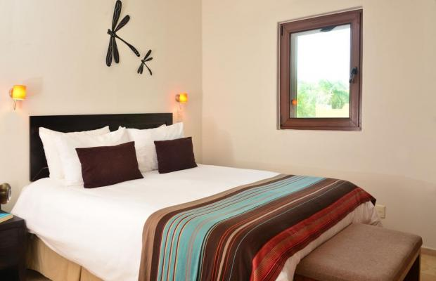 фото отеля Playa Palms Beach Hotel  изображение №5