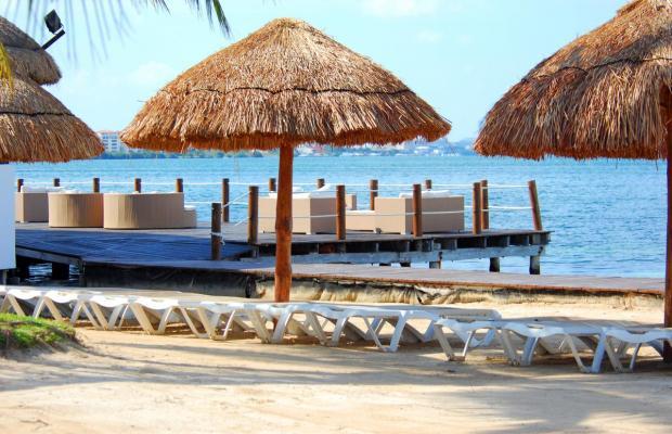 фото отеля Sunset Marina Resort & Yacht Club изображение №9