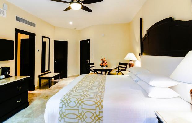 фото Occidental Grand Cozumel изображение №6