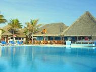 Occidental Allegro Playacar, 4*