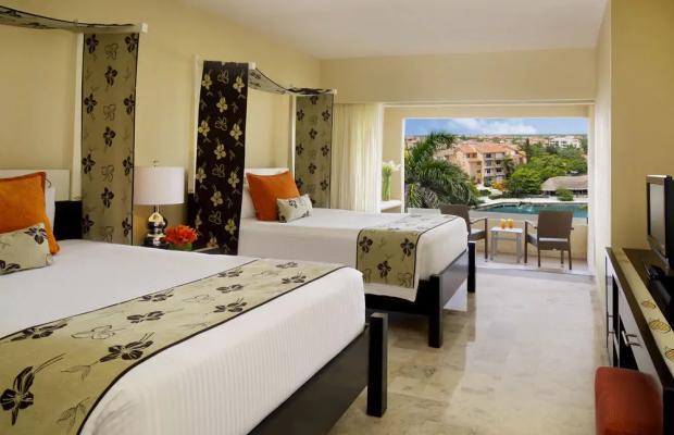 фото Dreams Puerto Aventuras Resort & Spa изображение №30