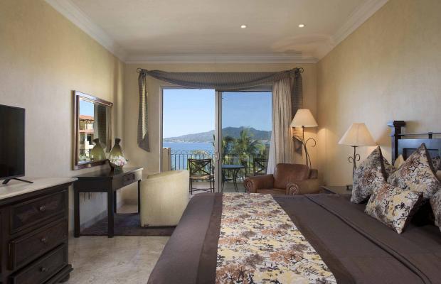 фотографии отеля Villa La Estancia изображение №15