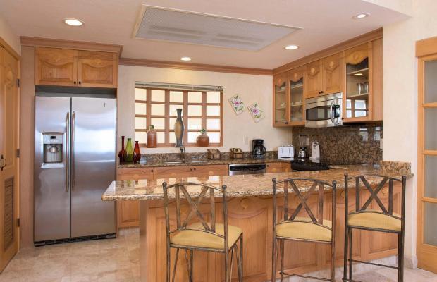 фото Villa La Estancia изображение №14