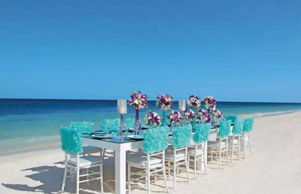 фото Dreams Riviera Cancun изображение №30