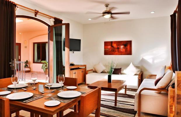 фотографии отеля Acanto Hotel & Condominium изображение №19