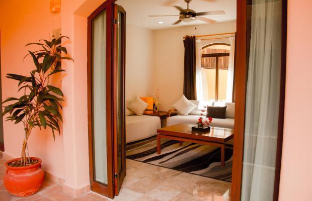 фотографии отеля Acanto Hotel & Condominium изображение №7