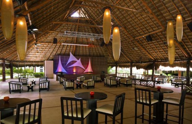 фотографии отеля El Dorado Royale Spa Resort изображение №23