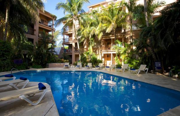 фото отеля El Tukan Hotel & Beach Club изображение №33