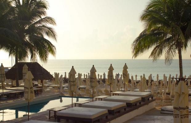 фотографии отеля El Tukan Hotel & Beach Club изображение №23