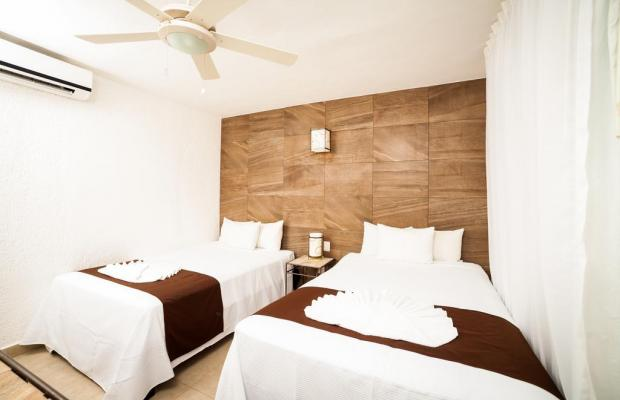 фото отеля El Tukan Hotel & Beach Club изображение №5
