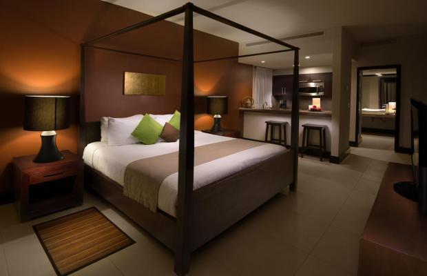 фотографии Aldea Thai Luxury Condohotel изображение №32