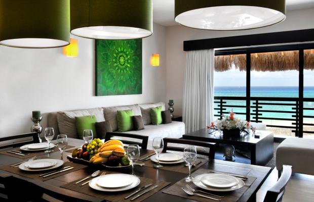 фото отеля Aldea Thai Luxury Condohotel изображение №5