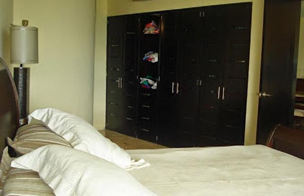 фотографии отеля Encanto Corto Maltes Ocean Front Luxury Condos изображение №15