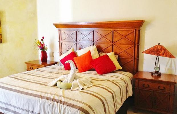 фото отеля Encanto Corto Maltes Ocean Front Luxury Condos изображение №13