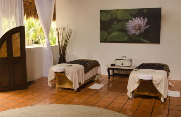 фото Bel Air Collection XpuHa Riviera Maya (Bel Air Collection Resort & Animal Sanctuary) изображение №30