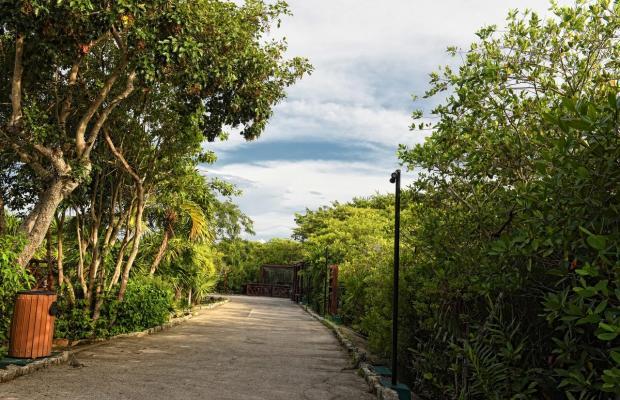фотографии Bel Air Collection XpuHa Riviera Maya (Bel Air Collection Resort & Animal Sanctuary) изображение №20