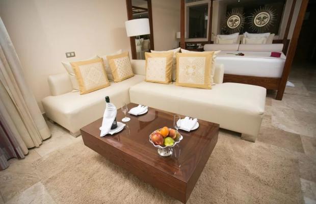 фото отеля Excellence Playa Mujeres изображение №21