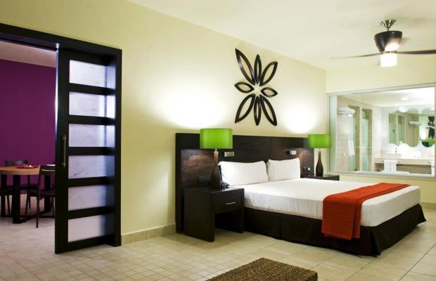 фото отеля Ocean Coral & Turquesa изображение №5
