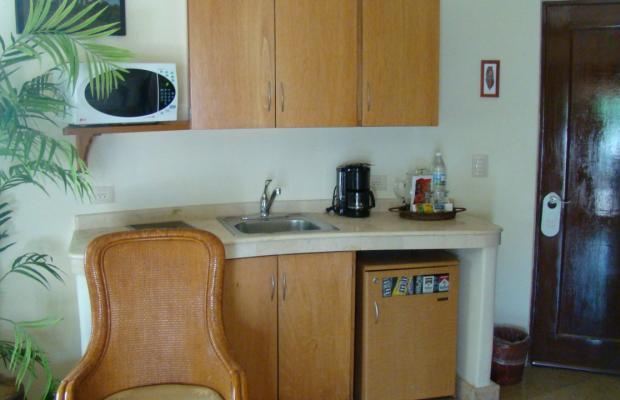 фотографии Blue Palms Suites (ex. Blue Parrots Suites) изображение №16