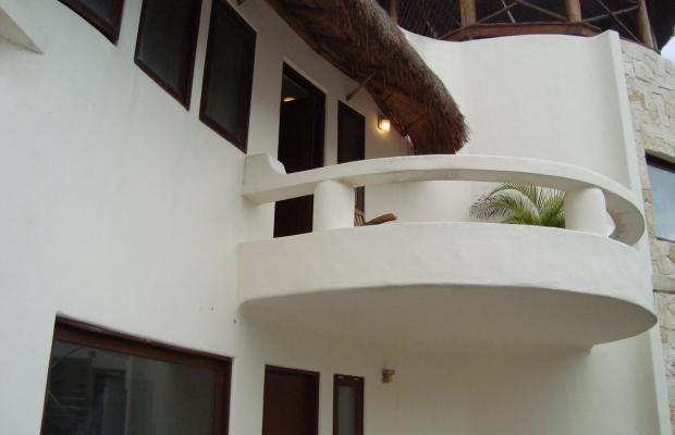фото Blue Palms Suites (ex. Blue Parrots Suites) изображение №14