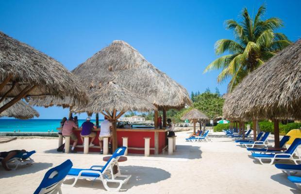 фото отеля Playa Azul Cozumel Hotel изображение №13