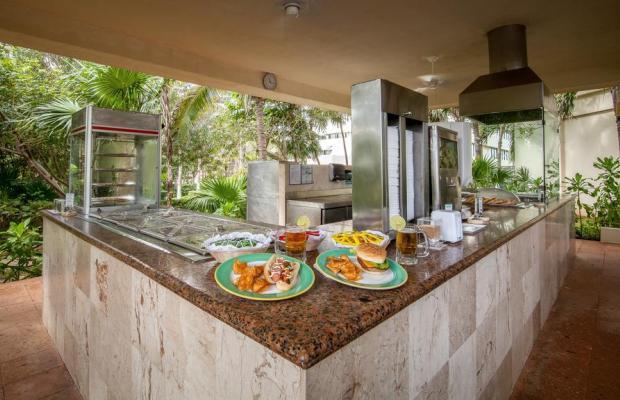 фото отеля Park Royal Cancun изображение №33