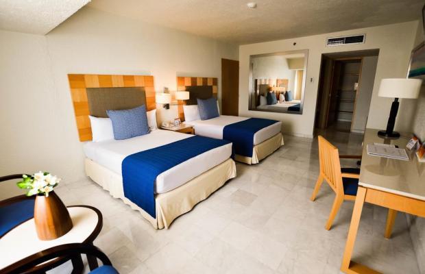 фото отеля Park Royal Cancun изображение №25