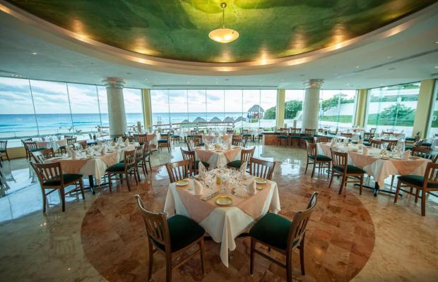 фото отеля Park Royal Cancun изображение №9