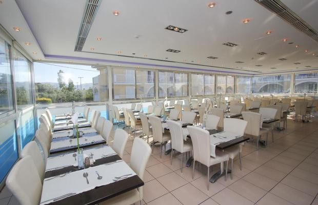 фото отеля Filoxenia изображение №17