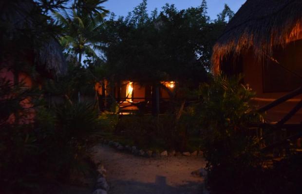 фото отеля Villas Delfines изображение №5