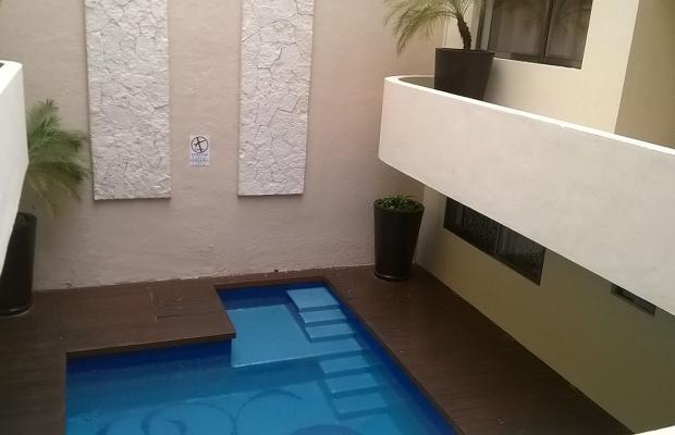 фото отеля Ko'ox La Mar Ocean Condhotel (ex. Ko'ox La Mar Club Aparthotel) изображение №41