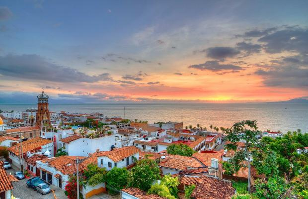 фотографии Marriott Puerto Vallarta Resort & Spa изображение №56