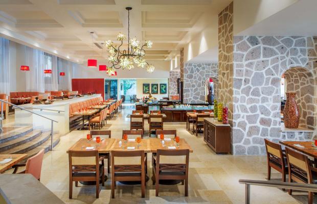 фото Marriott Puerto Vallarta Resort & Spa изображение №14