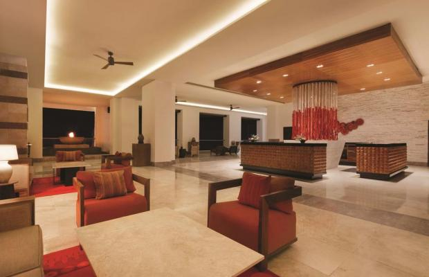 фото Hyatt Ziva Puerto Vallarta (ex. Dreams Puerto Vallarta Resort & Spa) изображение №34