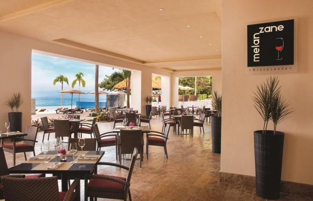 фотографии отеля Hyatt Ziva Puerto Vallarta (ex. Dreams Puerto Vallarta Resort & Spa) изображение №31