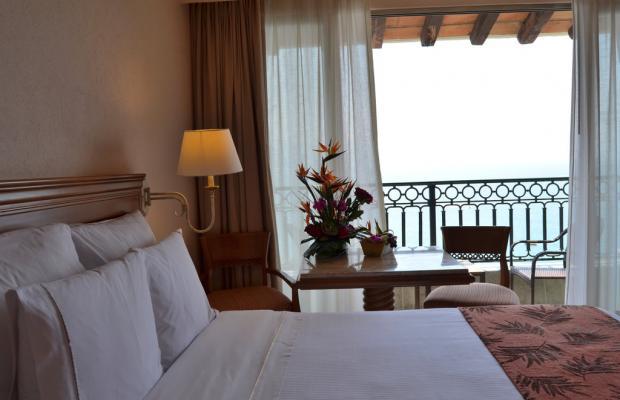 фото отеля Fiesta Americana Puerto Vallarta изображение №53