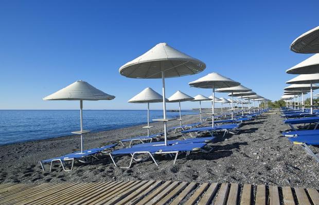 фотографии отеля Coriva Beach Hotel & Bungalows (ex. CHC Coriva Beach Hotel & Bungalows) изображение №19