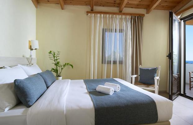 фотографии Coriva Beach Hotel & Bungalows (ex. CHC Coriva Beach Hotel & Bungalows) изображение №8