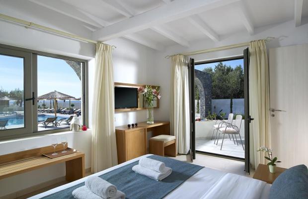 фотографии отеля Coriva Beach Hotel & Bungalows (ex. CHC Coriva Beach Hotel & Bungalows) изображение №3
