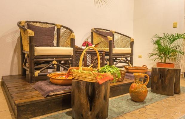фотографии Bric Hotel & Spa изображение №20