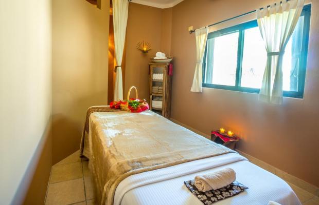 фото Bric Hotel & Spa изображение №14