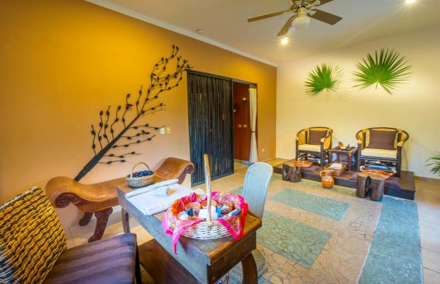 фото отеля Bric Hotel & Spa изображение №9