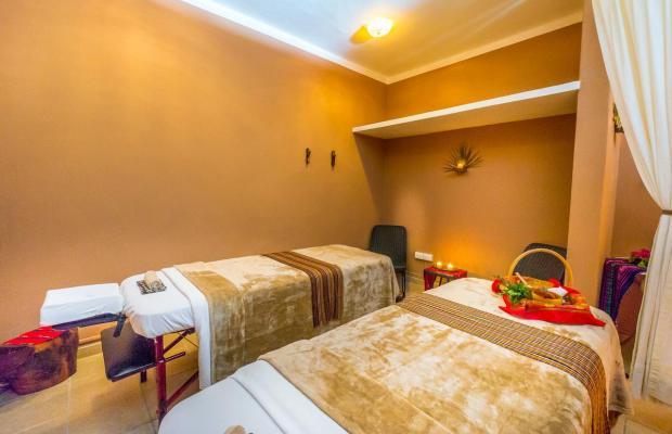 фотографии Bric Hotel & Spa изображение №4