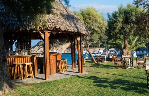 фотографии отеля Dessole Mirabello Beach & Village (ex.Iberostar Mirabello Beach & Village) изображение №3