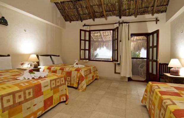 фото отеля Faro Viejo Hotel изображение №5