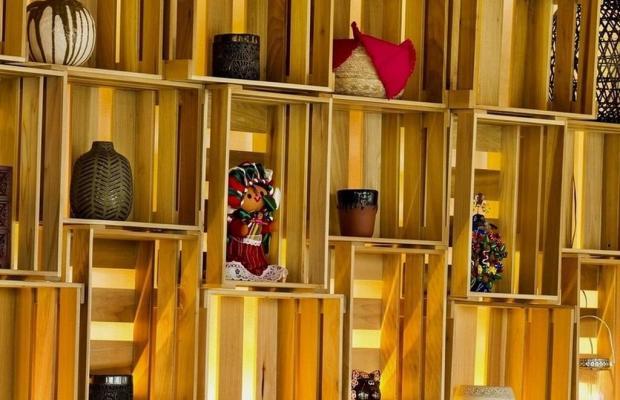 фотографии Fiesta Americana Cozumel изображение №16