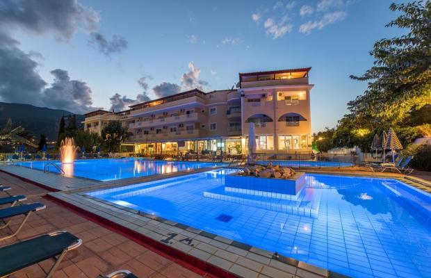 фото отеля Koukounaria изображение №1