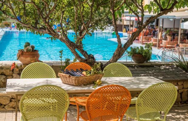 фото отеля Koukounaria изображение №5