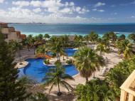 Fiesta Americana Villas Cancun, 5*